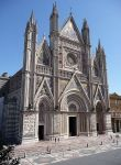 b_0_150_16777215_00_images_stories_bolsena_orvieto.jpg