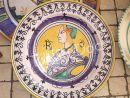 b_130_0_16777215_00_images_stories_ceramiche_piatto-ceramica.jpg