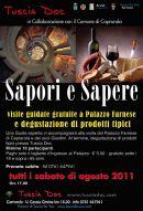 b_130_0_16777215_00_images_stories_notizie_tusciadoc-sapori-saperi.jpg