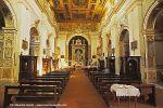 b_150_0_16777215_00_images_stories_caprarola_chiesa-consolazione.jpg