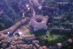b_150_0_16777215_00_images_stories_caprarola_palazzo-farnese-caprarola.jpg