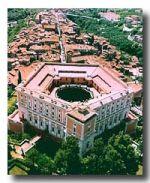b_150_0_16777215_00_images_stories_caprarola_palazzo-farnese-penta.jpg