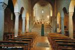 b_150_0_16777215_00_images_stories_viterbo_viterbo-san-sisto.jpg