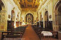 b_200_0_16777215_00_images_stories_caprarola_chiesa-consolazione.jpg