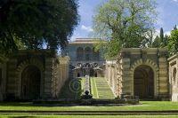 b_200_0_16777215_00_images_stories_caprarola_palazzo-giardini.jpg