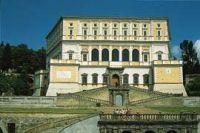 b_200_0_16777215_00_images_stories_caprarola_palazzo_farnese-.jpg