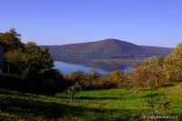 b_200_0_16777215_00_images_stories_laghi_vico-autunno.jpg