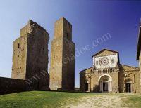 b_200_0_16777215_00_images_stories_tuscania_tuscania-sanpietro.jpg
