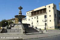 b_200_0_16777215_00_images_stories_viterbo_viterbo-fontana-vignola.jpg