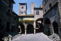 b_200_0_16777215_00_images_stories_viterbo_viterbo-sanpellegrino.jpg