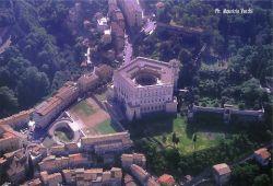 b_250_0_16777215_00_images_stories_caprarola_palazzo-farnese-caprarola.jpg