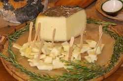 b_250_0_16777215_00_images_stories_prodottitipici_formaggio.jpg
