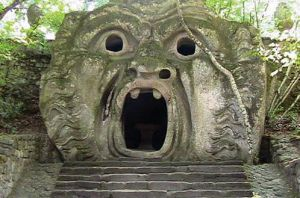 b_300_0_16777215_00_images_stories_bomarzo_parco-mostri.jpg