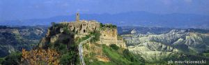 b_300_0_16777215_00_images_stories_civitadibagnoregio_civita-panorama450.jpg