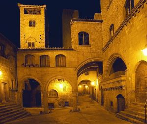 b_300_0_16777215_00_images_stories_viterbo_viterbo-notte.jpg